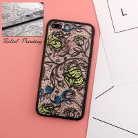 Floral-Sexy-Lacce-Mandala-Case-For-iPhone-7-5S-5-SE-7Plus-Fashion-Vintage-Flower-Clear.jpg_640x640