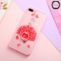 SoCouple-Sexy-Laccccce-Floral-Paisley-Flower-Pattern-Case-For-iphone-7-6s-6-7-plus-Phone.jpg_640x640