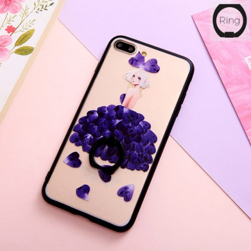 SoCouple-Sexy-Lacccce-Floral-Paisley-Flower-Pattern-Case-For-iphone-7-6s-6-7-plus-Phone.jpg_640x640