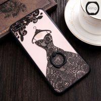 SoCouple-Sexy-Lace-Manbbdala-Flower-Ballet-Pattern-Case-For-iphone-7-7plus-6s-6-plus-Phone.jpg_640x640