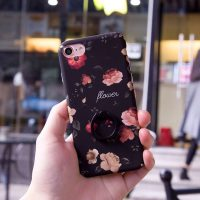 CYBORIS-For-iPhone7-Girly-Fashion-Cute-Flower-Ring-Holder-Stand-plastic-phone-cases-For-iphone-6.jpg_640x640