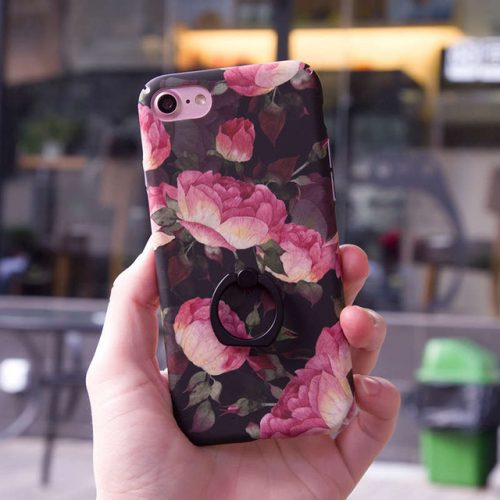CYBORIS-For-iPhone7-Girnly-Fashion-Cute-Flower-Ring-Holder-Stand-plastic-phone-cases-For-iphone-6.jpg_640x640