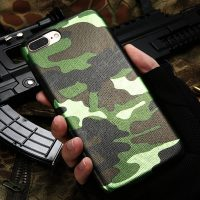Phone-Cases-For-iPhone-7-Plus-iPhone-6-6S-5S-5-Case-Cool-Army-Camo-Camouflage
