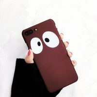 USLION-Fashiojjjjn-Big-Eyes-Phone-Case-For-iPhone-7-Plus-Cute-Cartoon-Ultraslim-Frosted-Hard-PC.jpg_640x640