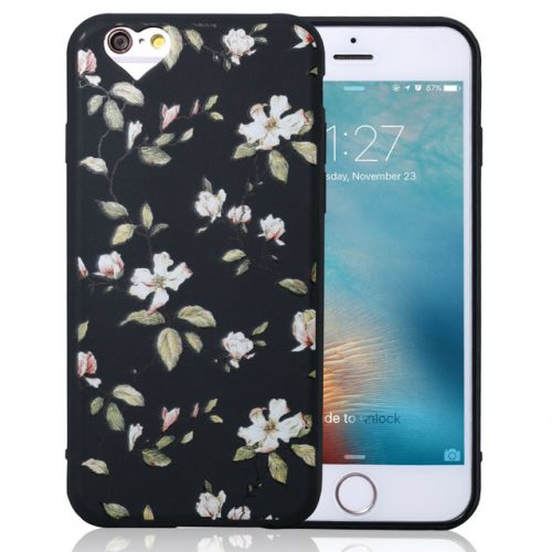 USLION-For-iPhonhhhe-6-6s-Plus-Phone-Case-Love-Heart-Retro-Flower-Green-Leaves-Soft-TPU.jpg_640x640