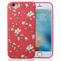 USLION-For-iddgPhone-6-6s-Plus-Phone-Case-Love-Heart-Retro-Flower-Green-Leaves-Soft-TPU.jpg_640x640