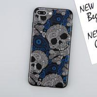 USLION-Phone-Case-For-iPhone-7-Plus-Fashion-Retro-Style-Flower-Skull-Cases-Soft-TPU-Back.jpg_640x640