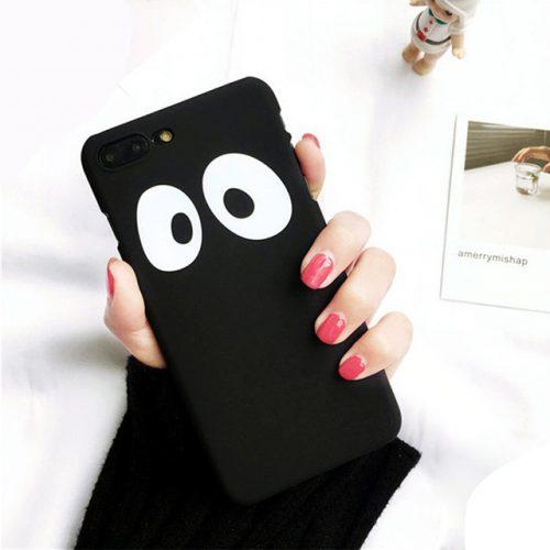USLIONfdg-Fashion-Big-Eyes-Phone-Case-For-iPhone-7-Plus-Cute-Cartoon-Ultraslim-Frosted-Hard-PC.jpg_640x640