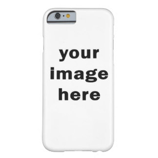 youe_image_here_barely_there_iphone_6_case-r539ffd3ac2154a26bd7be098e174d7e4_zz0f5_324