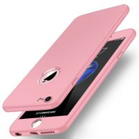 Hybrid-Full-Bodggggy-360-Protection-For-iPhone-6s-7-Cover-Silicone-Soft-Shockproof-Phone-Bag-Cases.jpg_640x640