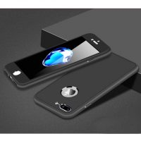 Hybrid-Full-Bodttty-360-Protection-For-iPhone-6s-7-Cover-Silicone-Soft-Shockproof-Phone-Bag-Cases.jpg_640x640