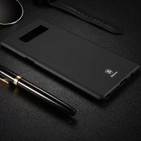 Baseus-Luxury-Case-For-Samsung-Note-8-Ultra-Thin-Hard-PC-Plastic-Case-For-Samsung-Galaxy.jpg_640x640