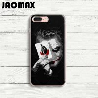 Cartoon-Smddile-Eye-Joker-Giraffe-Comics-Phone-Case-For-iPhone-6-6S-6-Plus-5-5S.jpg_640x640