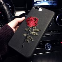 GETIHU-Embbroidery-Rose-Case-For-iPhone-7-8-6-6S-Plus-Cover-Capa-Coque-For-iPhone.jpg_640x640
