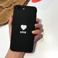 Gerleek-Red-Blackfggf-Case-For-iphone-7-7plus-Couple-Case-Lovely-Heart-shaped-LOVE-Back-Cover.jpg_640x640