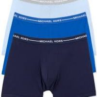 MICHAEL KORS BOXER BRIEF