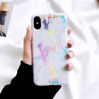 LACK-Colodddrful-Laser-Marble-Phone-Case-For-iphone-X-Case-Lovely-Candy-Color-Granite-Texture-Back.jpg_640x640