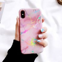 LACK-Colorful-Laddser-Marble-Phone-Case-For-iphone-X-Case-Lovely-Candy-Color-Granite-Texture-Back.jpg_640x640