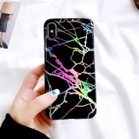 LACK-Colorful-Lasdsdser-Marble-Phone-Case-For-iphone-X-Case-Lovely-Candy-Color-Granite-Texture-Back.jpg_640x640