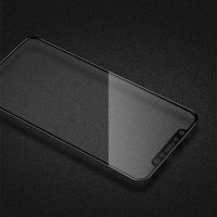 LITBOY-2017-New-3D-Screen-Protector-Tempered-Glass-For-iPhone-X-Edge-Full-Cover-For-iPhone.jpg_640x640