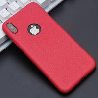 Lovebay-For-iPfdfdhone-X-Phone-Cases-Fashion-Ultra-Thin-Leather-Skin-Soft-TPU-Silicone-Logo-Hole.jpg_640x640