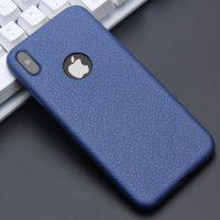 Lovebay-For-iPhonedd-X-Phone-Cases-Fashion-Ultra-Thin-Leather-Skin-Soft-TPU-Silicone-Logo-Hole.jpg_640x640
