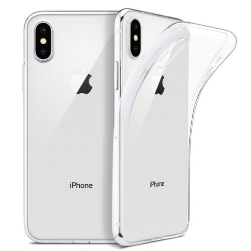 For-iPhone-X-Case-WEFOR-Slim-Clear-Soft-TPU-Cover-Support-Wireless-Charging-for-Apple-5.jpg_640x640