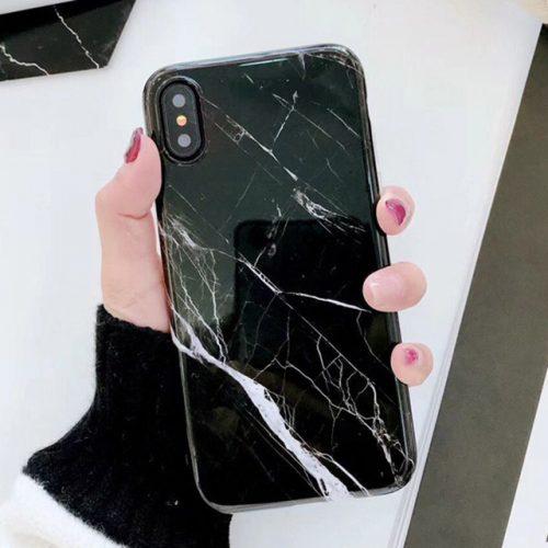 LACK-Clasjjsic-Black-White-Marble-Phone-Case-For-iphone-X-Case-For-iphone-6S-6-7.jpg_640x640