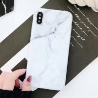 LACK-Classic-Black-White-Marble-Phone-Case-For-iphone-X-Case-For-iphone-6S-6-7.jpg_640x640