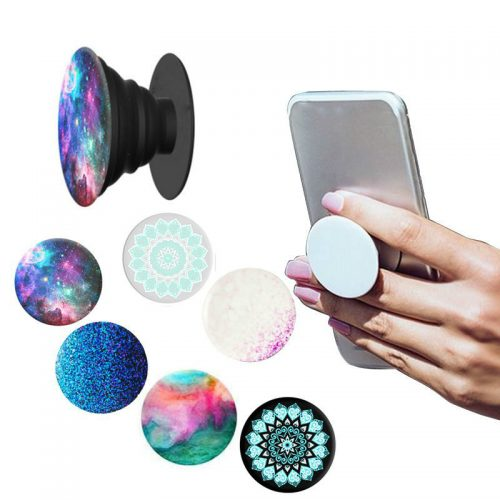 100pcs-lot-Fashion-Phone-Holder-Expanding-Stand-Grip-Mount-for-Smartphones-and-Tablets-For-iPhone-Finger