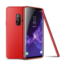 CAFELE-soft-TPU-Canbnbse-For-samsung-S9-S9-plus-cases-Slim-Back-Protect-Skin-Ultra-Thin.jpg_640x640