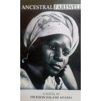 Ancestral farewell
