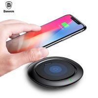 Baseus-10W-QI-Wireless-Charger-For-iPhone-X-8-Samsung-Note8-S9-S8-Mobile-Phone-Wireless