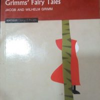 Grimms tales