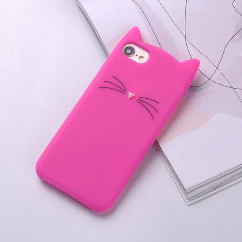 TOMOCOMO-Cddfdute-3D-Silicone-Cartoon-Cat-Pink-Black-Soft-Phone-Case-Cover-Coque-Fundas-For-iPhone.jpg_640x640