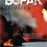 The Bofak Illusion by Tanimu Sule Lagi