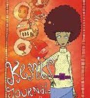 kem's journal