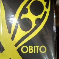 obito