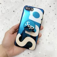 Creativity-Letter-Sup-Blu-ray-Soft-TPU-Case-For-iphone-X-10-8-7-6-6S.jpg_640x640