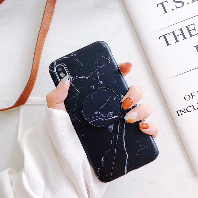 newest collection 8ea36 cb430 iPhone X Phone Case