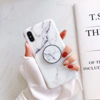 For-iphone-X-case-Marble-TPU-Case-for-iphone-8-8Plus-Scrub-TPU-case-for-iphone.jpg_640x640