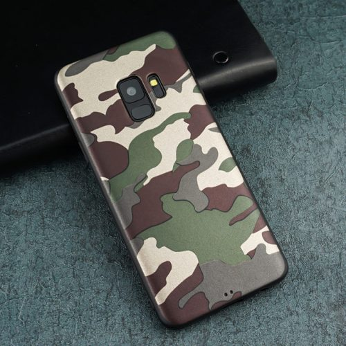 JAMULAR-Retro-Super-Army-Camouflage-Case-For-Samsung-Galaxy-S8-S9-Plus-Soft-TPU-Phone-Bag.jpg_640x640