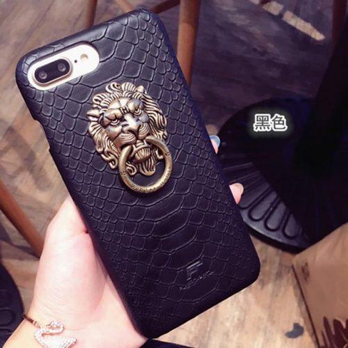 Kerzzil-Snake-Skin-Lion-head-PU-Leather-Hard-Case-For-iPhone-7-6-6S-Plus-Phone.jpg_640x640