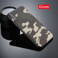 USLION-ArmyGreen-Camouflage-Phone-Case-For-iPhone-X-Armor-Soft-TPU-Back-Cases-For-iPhone-6.jpg_640x640